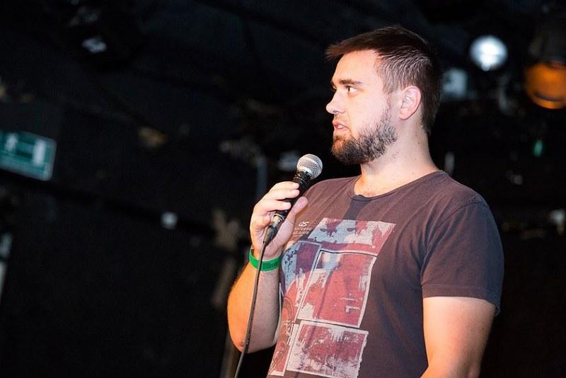 Marko Ožegović