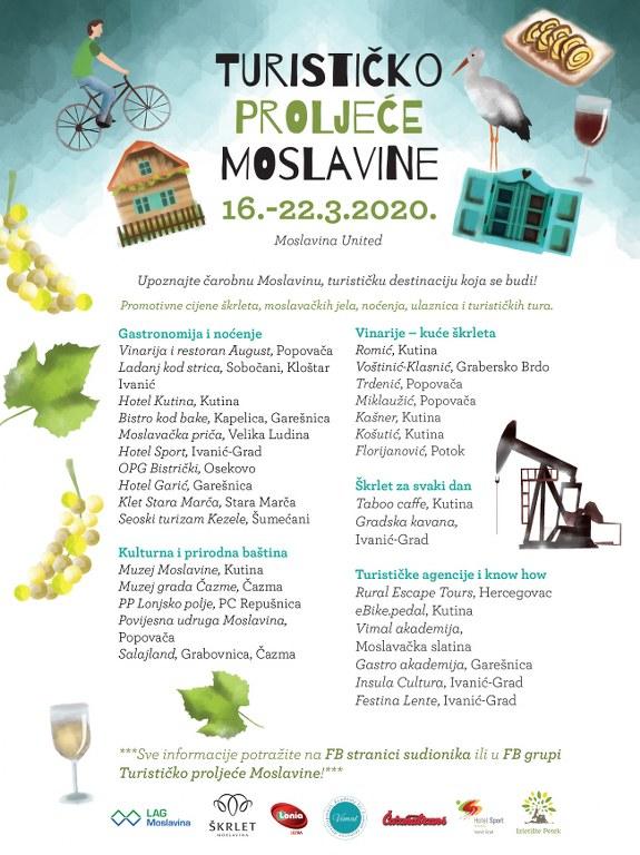 Moslavine